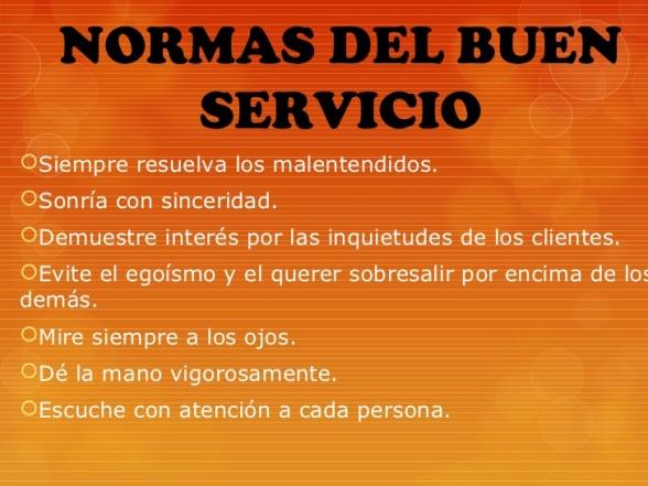 diapositivas-servicio-al-cliente-1-5-728